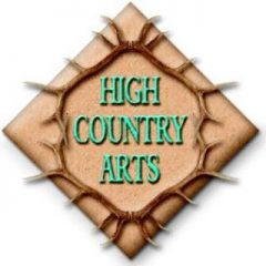High Country Arts
